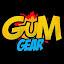 GUM Gear