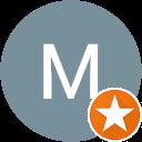 Marcia Merkx