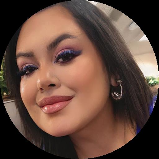 Jaime Ballesteros