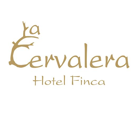 Finca Hotel la Cervalera
