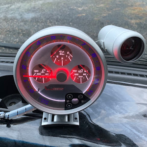 ハイゼットトラックのカスタム事例画像 カインさんの2019年12月03日19:44の投稿