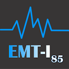 NREMT EMT I-85 Exam Prep icon