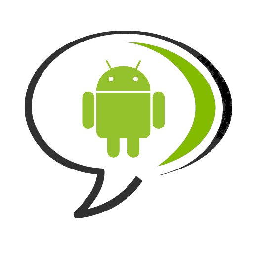 KCT CSE STAFF FREE PERIODS (app)