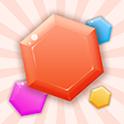 多边形消消乐 icon