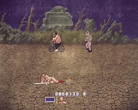Photo: Golden Axe (Midnight Run Edition)  https://en.wikipedia.org/wiki/Golden_Axe_(series) https://en.wikipedia.org/wiki/Punch-Out!!_(NES)