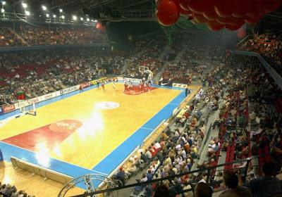 Euromillions Basket League : tous les clubs reçoivent leur licence A sauf Louvain