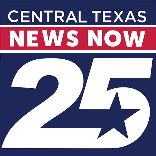 KXXV News Channel 25 Waco - Apps on Google Play