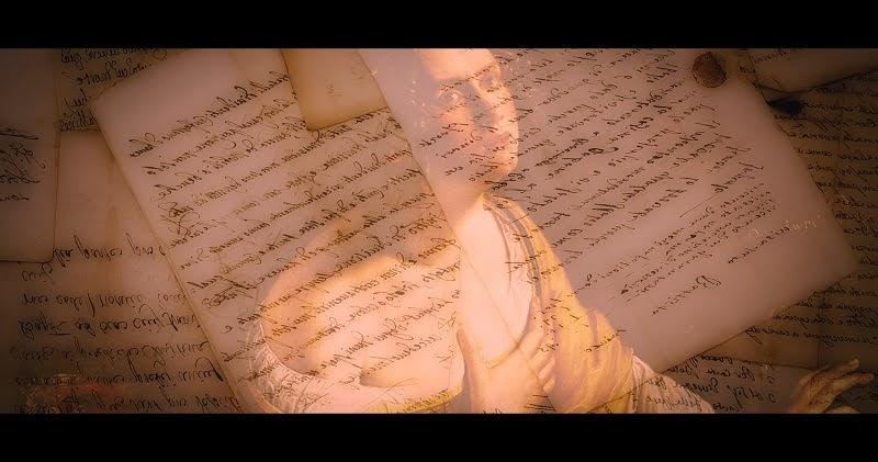 Artemisia Gentileschi, pintora guerrera