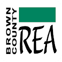 Brown County REA