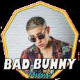 Bad Bunny Songs apk