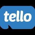 My Tello icon
