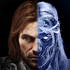 Middle-earth: Shadow of War (Unreleased) icon