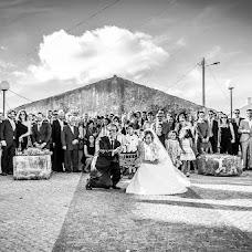 Wedding photographer Miguel Costa (mikemcstudio). Photo of 07.10.2014