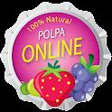 Polpa Online
