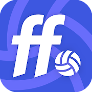 Game Footy Fantasy APK for Windows Phone