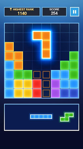 Block Puzzle 1.0.4 screenshots 1