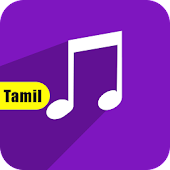 Top Tamil Ringtones Collections
