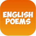 Best English Poems and Poetry icon