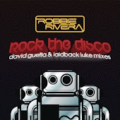 Rock The Disco ((David Guetta Laptop Remix))