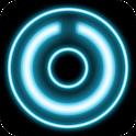 KARMAS icon