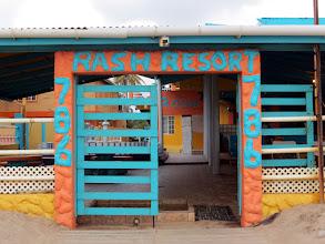 Photo: Mayaro - Rash Resort