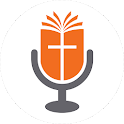 Daily Radio Bible icon