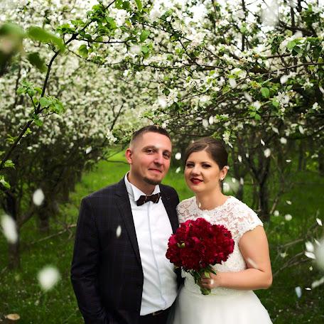 Wedding photographer Razvan Ghindaoanu (ghindaoanu). Photo of 28.05.2015