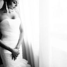 Wedding photographer Alina Biryukova (Airlight). Photo of 03.09.2015