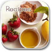 Skin Care Recipes Guide