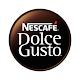Dolce Gusto (app)