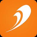 TeleSon-App