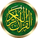 Quran Shakir icon