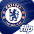 Chelsea Flip - official game file APK Free for PC, smart TV Download
