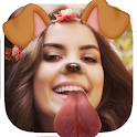 LookMe Camera-Funny Selfie Pic icon