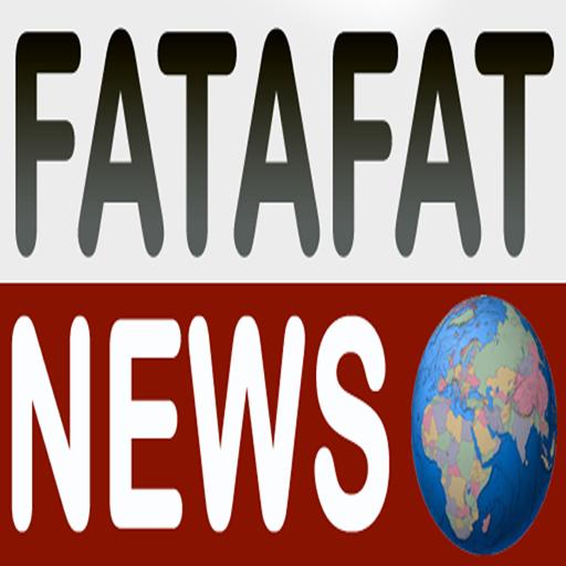 FataFat News - Apps on Google Play