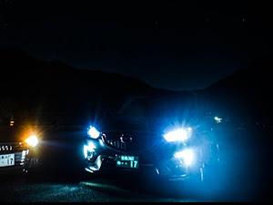 CX-5 KE5AWのカスタム事例画像 K.Eさんの2021年05月31日02:06の投稿