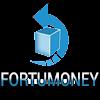 fortumoney