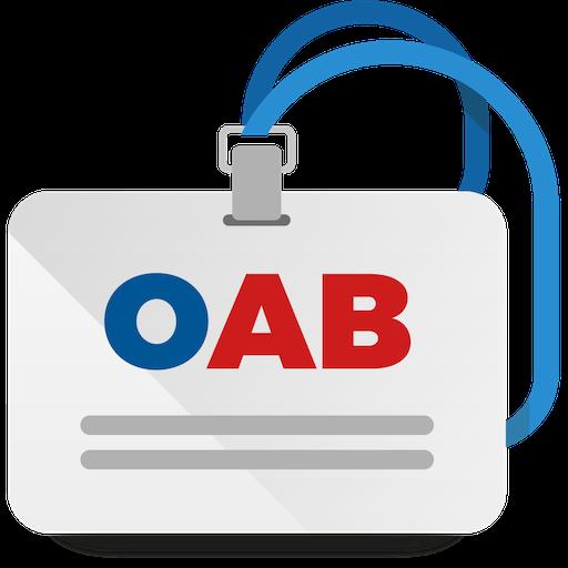 OAB Eventos APK
