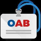 Tải OAB Eventos APK