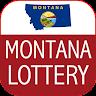 com.leisureapps.lottery.unitedstates.montana