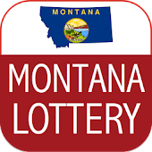 Montana Lottery Results