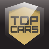 Top Cars Reading Taxis