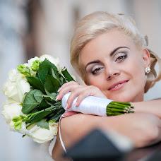 Wedding photographer Leonid Ermolovich (fotoermolovich). Photo of 16.05.2014