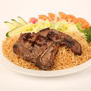 #3 Beef T Bone Steak