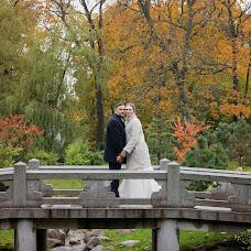 Wedding photographer Elena Popova (JPPhotoTallinn). Photo of 13.11.2017
