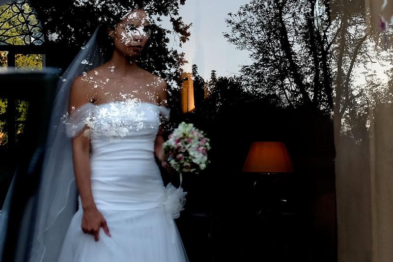 La sposa  di faranfaluca