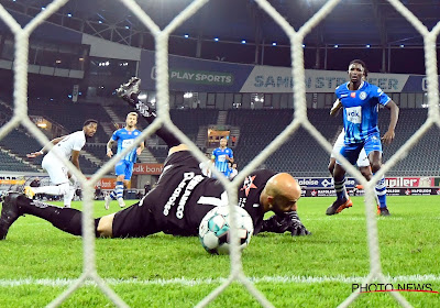 "Analisten laten zich uit na flater: ""Bolat zal niet keepen tegen Charleroi"" en ""Vier andere spelers in de fout in die fase"""
