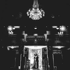 Wedding photographer Guilherme Santos (guilhermesantos). Photo of 09.02.2017