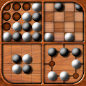 Free Classic 4 - The famous board games icon