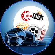 Cine Hitz